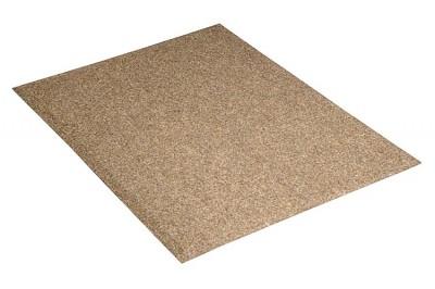 072 Floor Pro Brown
