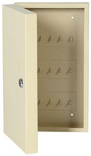 25-key-cabinet