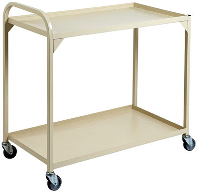 2tier-tea-trolley