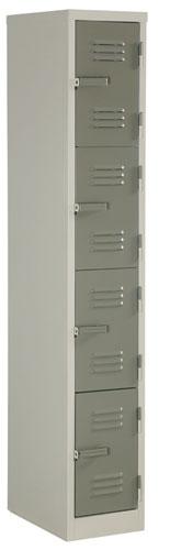 4-compartment-locker