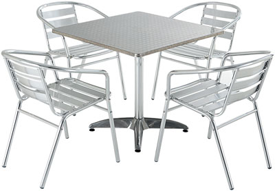 Canteen-ali-table-chair