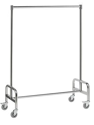 HOSL004 trolley