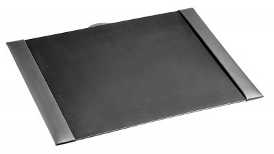 LEATHER Desk Pad Large