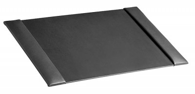 LEATHER Desk Pad Small