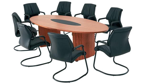 boardroom_home
