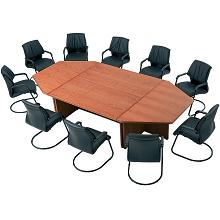 boardroom_thumb