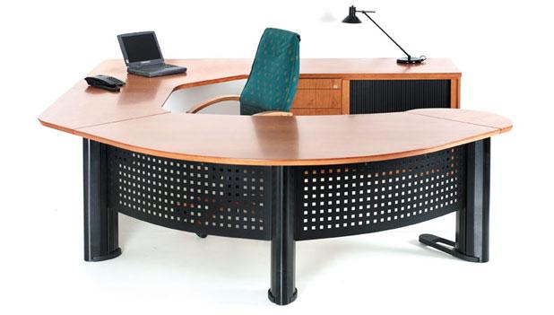 home_desk