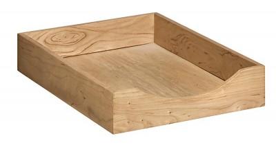 oak_tray