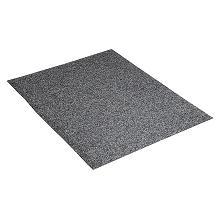 thumb072 Floor Pro Black