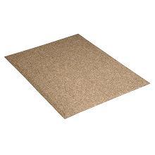 thumb072 Floor Pro Brown