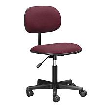 S500 typist chair
