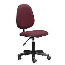 S600 typist chair